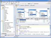 FlySpeed SQL Query screenshot